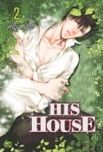 Yoo, Hajin His House, Volume 2