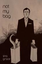 Grace, Sina Not My Bag Gn