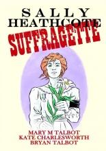 Talbot, Mary M. Sally Heathcoate