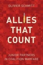 Schmitt Allies That Count