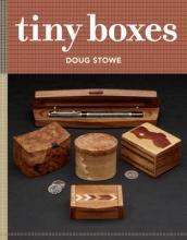 Stowe, Doug Tiny Boxes