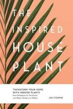 Jen Stearns The Inspired Houseplant