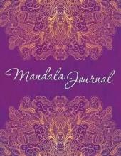 Publishing LLC, Speedy Mandala Journal