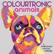 Colourtronic Animals