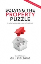Fielding, Gill Solving the Property Puzzle