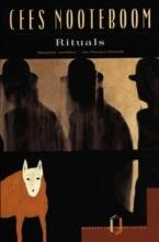 Nooteboom,C. Rituals