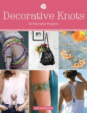 Kat Hartmann Decorative Knots