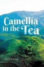 Flower, Avril Camellia in the Tea