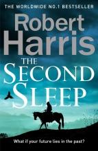 Robert Harris , The Second Sleep