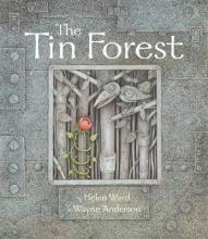 Ward, Helen Tin Forest