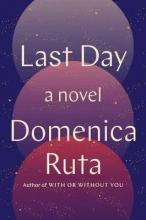 Domenica Ruta Last Day
