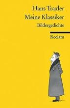 Traxler, Hans Meine Klassiker