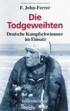 John-Ferrer, F. Die Todgeweihten
