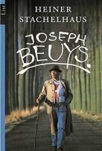Stachelhaus, Heiner Joseph Beuys
