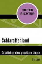 Richter, Dieter Schlaraffenland