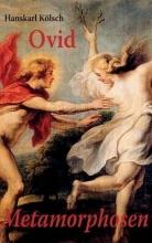 Kölsch, Hanskarl Ovid