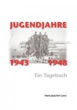 Lenz, Hans-Joachim Jugendjahre 1943 - 1948