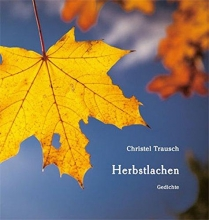 Trausch, Christel Herbstlachen
