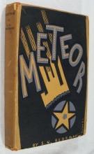 Proll, Thorwald Meteor
