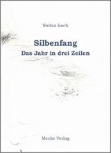 Koch, Stefan Silbenfang