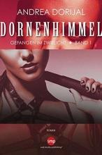 Dorijal, Andrea Dornenhimmel
