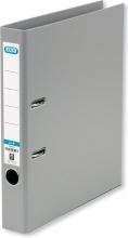 , Ordner Elba Smart Pro+ A4 50mm PP grijs