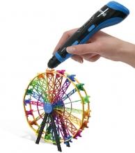 , 3D pen polaroid