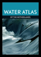 , Water Atlas of the Netherlands