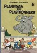 Stallaert, D. Plankgas en Plastronneke / 05