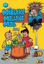 Dirk  Stallaert Mieleke Melleke Mol
