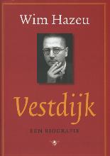 W.  Hazeu Vestdijk