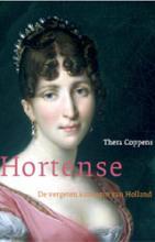 Thera  Coppens Hortense