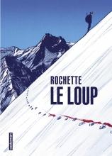 Rochette Jean-marc, Isabelle  Merlet , De Wolf Hc00