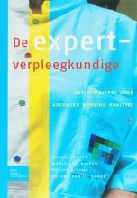 , De expertverpleegkundige
