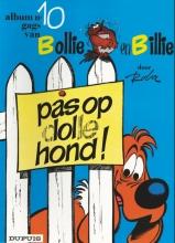 Roba,,Jean Bollie & Billie 10
