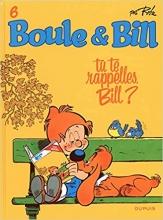 Roba , Bollie en Billie 06