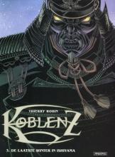 Robin,T. Koblenz 03