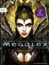 Beltran,F. Megalex 03