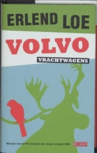 E.  Loe Volvo Vrachtwagens