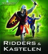 Steele, P. Ridders en kastelen