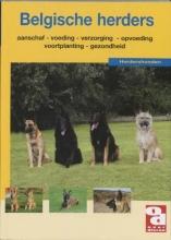 , De Belgische Herder