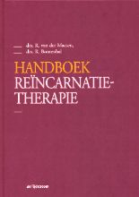 R. Bontenbal R. van der Maesen, Handboek reincarnatietherapie