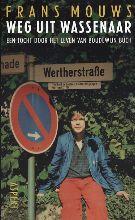 F.  Mouws Weg uit Wassenaar