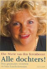 E.M. van den Eerenbeemt , Alle dochters!