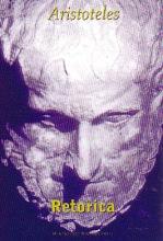 Aristoteles Retorica