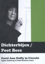Carol Ann Duffy , Dichterbijen Poet bees