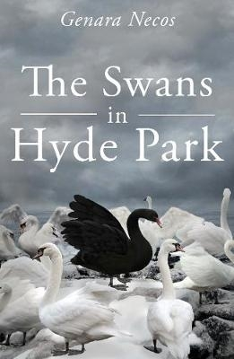 Genara Necos,The Swans in Hyde Park