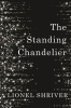 Shriver Lionel, Standing Chandelier