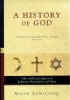 Karen Armstrong, History of God