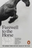 Raulff, Ulrich, Farewell to the Horse